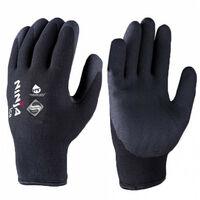 Gant spécial froid Ninja Ice SINGER- plusieurs modèles disponibles