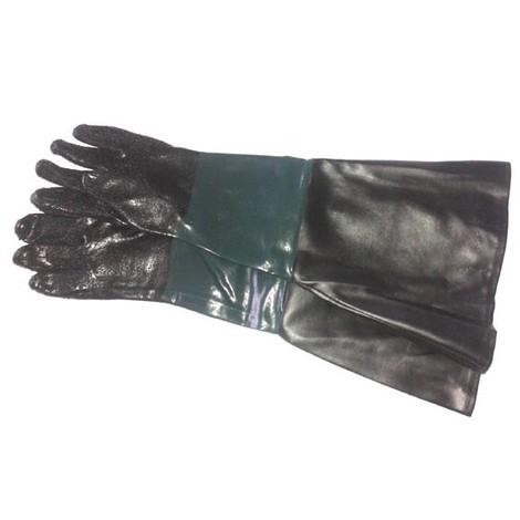 gants caoutchouc pour cabine 220-280-350-440-990l