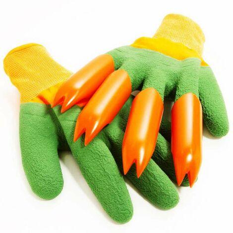 Gants de jardin Yard Hands