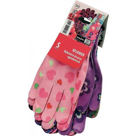 Gants de protection, gants, durables, flexibles