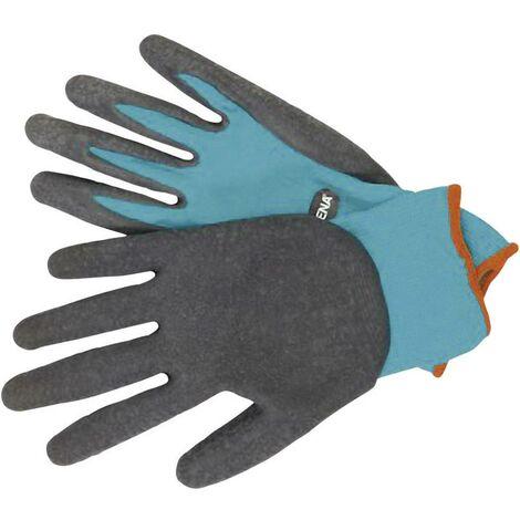 Gants de protection GARDENA 00205-20.000.00 Taille 7 / S