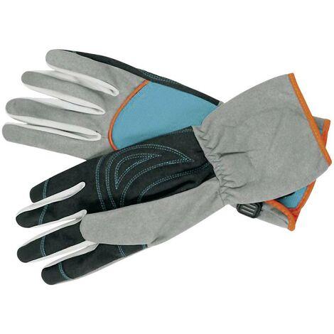 Gants de protection GARDENA 00216-20.000.00 Taille 7 / S
