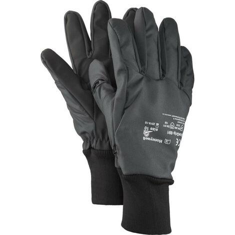 Gants de protection Icegrip 691, Taille 11 (Par 10)