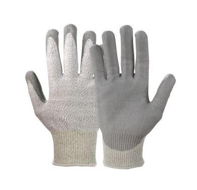 Honeywell Kcl - Gants de protection KCL 550 Polyuréthane, fibre HPPE, verre et en polyamide Taille 8 (Par 10)