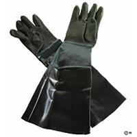 Gants de sablage MW-Tools CATSG210