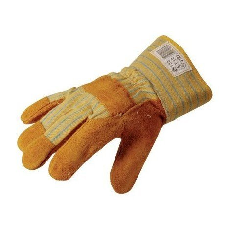Gants Dockers 153 travaux intensifs Euro-Protection
