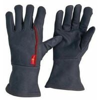 Gants Hiver Wolf GCH taille 10