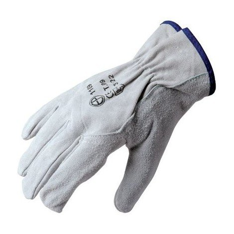 """main image of """"Gants maîtrise standard Euro-Protection Taille 9"""""""