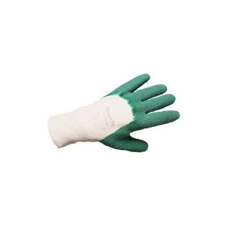 Gants Perfect Fit Grip Latex T10 Honeywell