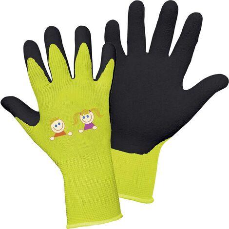 Gants pour enfants Taille: 5 L+D Griffy 14913-5 Nylon 1 paire(s) C114821