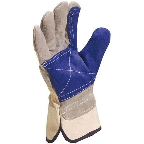 Gants type docker - Taille : 10 - VENITEX