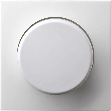 GAO Frutto Varialuce Modul Bianco EFP701DC