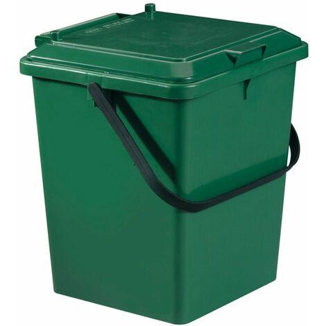 Garantia Bio-seau 10 litres, vert