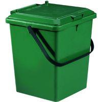 Abfalleimer Mülltrennsysteme Sale In 13 Tagen