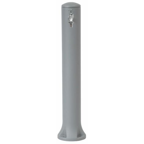 Garantia Fontaine Rondo, gris - 356021