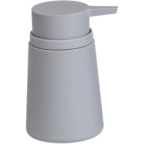 """main image of """"Garda Liquid Soap Dispenser"""""""