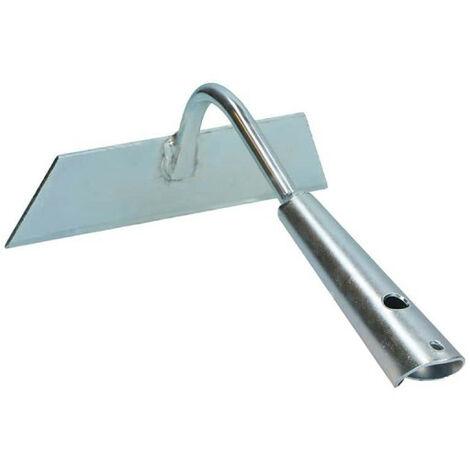 Garden Binette - Metal - 16x22,5cm