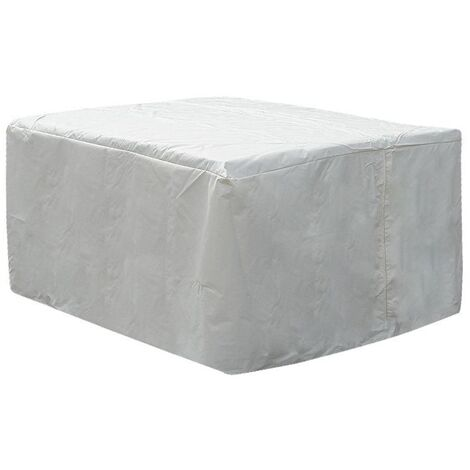 Garden Furniture Cover 320 x 120 x 90 cm