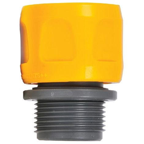 Garden Hose Standard Adaptor Hozelock Flat Hose Adaptor High Quality Fitting