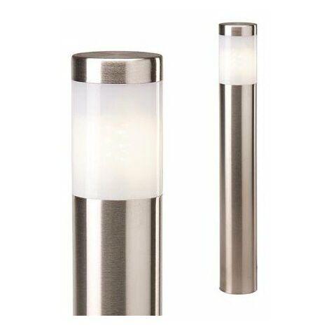 Garden Lights Albus - Borne D'Éclairage 12 V