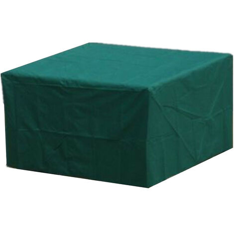 Garden Patio Furniture Cover Covers Mohoo Outdoor Waterproof Rattan Table Cube Seat