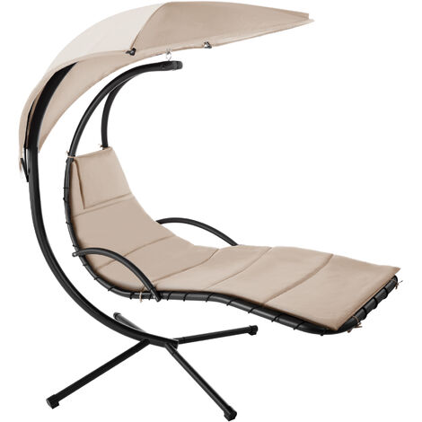 Garden swing chair Maja - swing chair, hanging chair, hanging garden chair