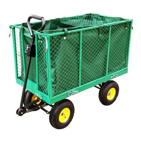 Garden Trolley TC1840