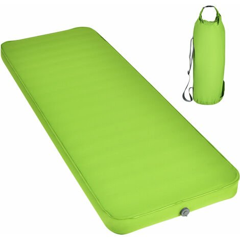 Garden Wooden Planter Flower Raised Bed Herb Grow Box Container Outdoor Indoor