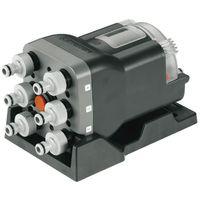 GARDENA 01197-20 Wasserverteiler automatic