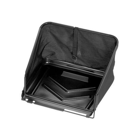 Gardena 04029-20 Sac de ramassage adapté a toutes les tondeuses hélicoidales