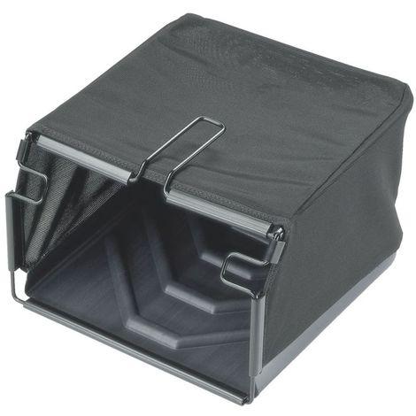 GARDENA 04065-20 Fangsack