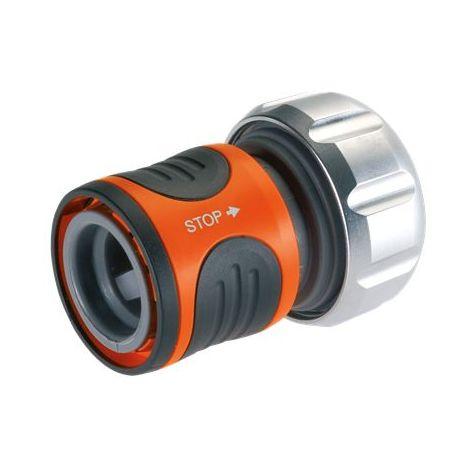 GARDENA 08168-20 Premium Wasserstop