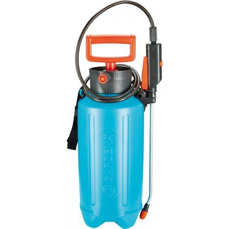 Gardena 0822-20 pulverizador 5 l