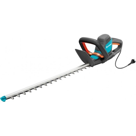Gardena 09834-20 ComfortCut 600/55 Taille-haies électrique