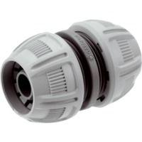 """GARDENA 18232-20 Reparator 13mm (1/2"""") - 15mm (5/8""""), verpackt"""