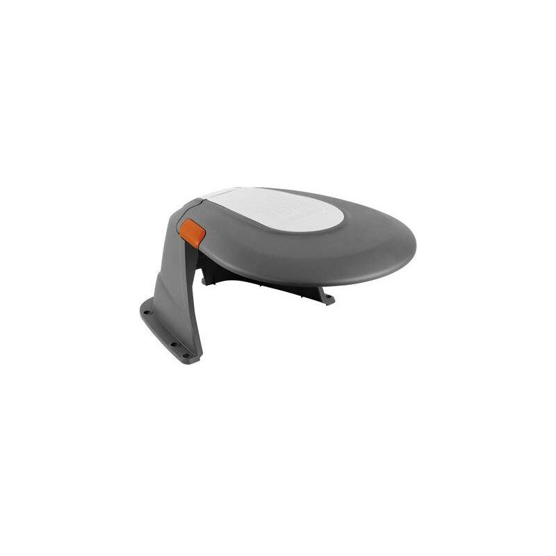 Abri pour tondeuse robot 04007-60 - Gardena