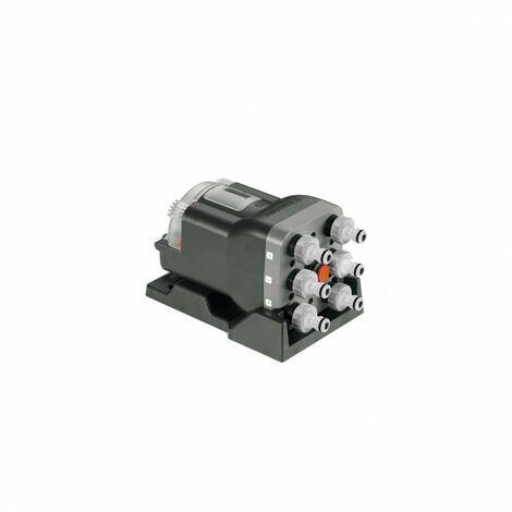 GARDENA automatic selector switch - 1197-20