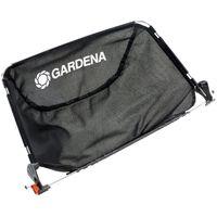 Gardena Cesto di raccolta Cut & Collect GARDENA per tagliasiepi ComfortCut/PowerCut - 06002-20