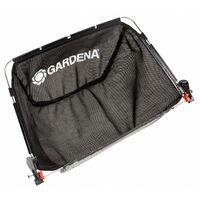 Gardena Cesto di Raccolta Cut&Collect per EasyCut - Modello 6001-20