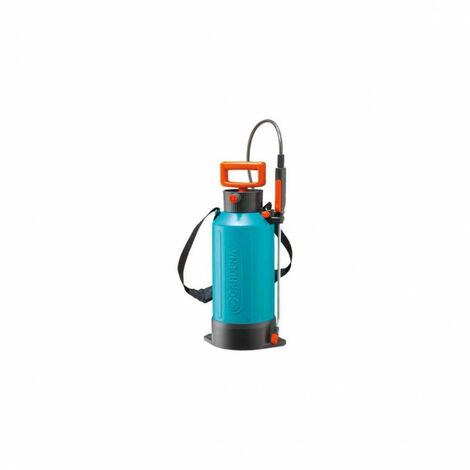 GARDENA Classic Pressure Sprayer Classic - 5L 828-20