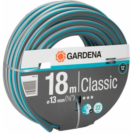 Gardena Classic Schlauch