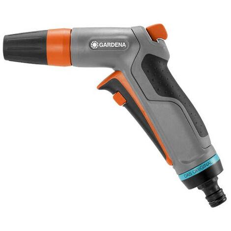 GARDENA Cleaning Gun - Comfort - 18303-20