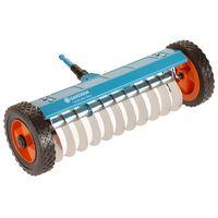 Gardena Combisystem Miniaeratore su ruote