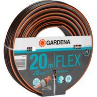 """GARDENA Comfort FLEX Schlauch 13mm (1/2""""), 20m"""