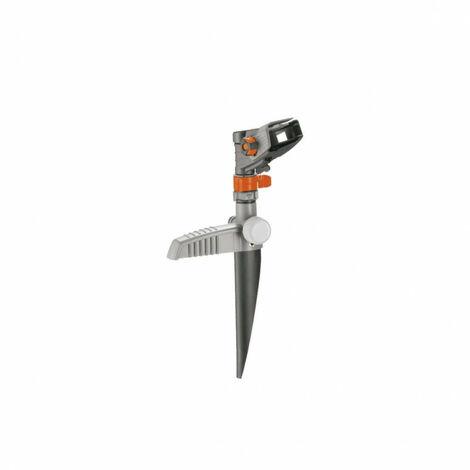 GARDENA Comfort Peak Gun Sprinkler Gun - 8141-20