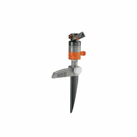 GARDENA Comfort Peak Spray Turbine - 8144-20