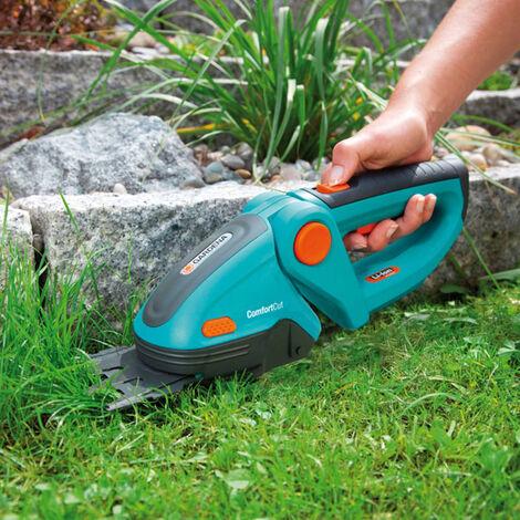 Gardena cortador