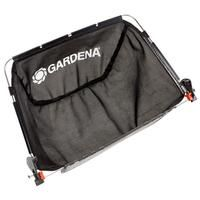 GARDENA Fangsack Cut&Collect für EasyCut Heckenschere 06001-20