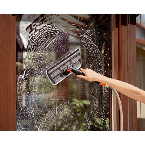 Gardena Fensterwascher mit Abzieher 5564-20