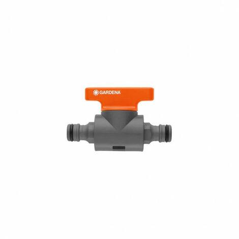 GARDENA flow regulator connector - 2976-20
